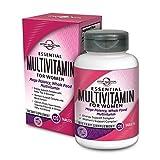 Cheap Optim Nutrition Essential Multivitamin For Women (120 Tabs)