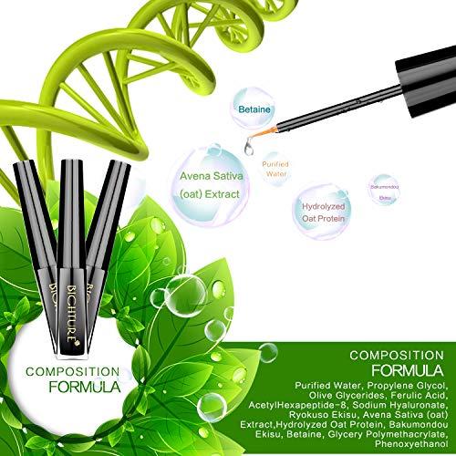 Buy serum to make eyelashes grow