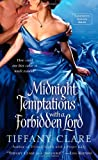 Midnight Temptations with a Forbidden Lord: A Dangerous Rogues Novel