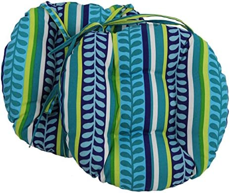 96 Round Patio Chair Cushion Picture 14 Example Resume And Cover