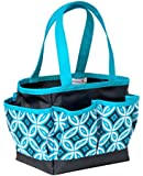 Everything Mary Craft Organization Tote