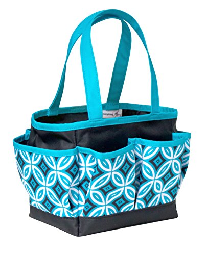everything-mary-craft-organization-tote