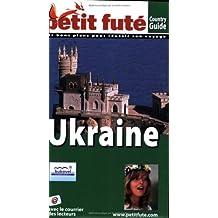 UKRAINE 2007 3ÈME ÉDITION