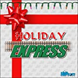 Holiday Express [Download]