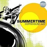 jazz house - Summertime (Coffeehouse Jazz)