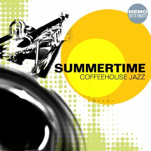 Summertime (Coffeehouse Jazz)