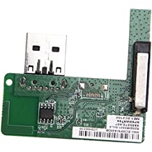Gotor Internal Bluetooth Wireless WiFi Card Module Board Adapter Replace for Xbox360 Slim