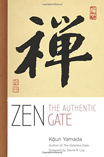 Zen Gems - 5