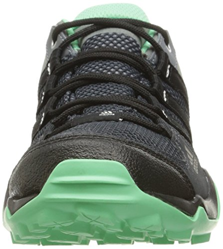 Vista Green adidas Women's Grey Hiking Shoe AX2 outdoor Glow Black wqvUnqX8