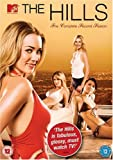 The Hills Season 2 [DVD]