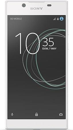 Sony Xperia L1 - Smartphone de 5.5