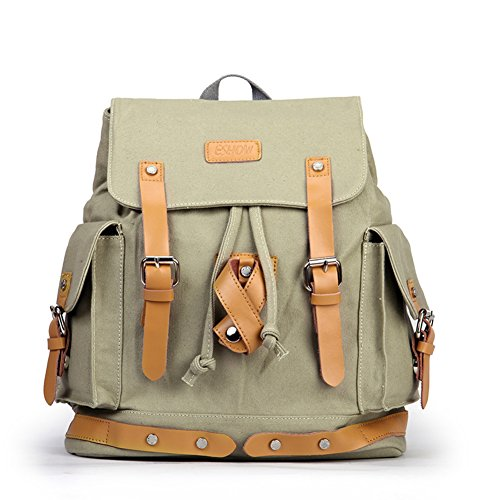 Mori Girl Bag - 5