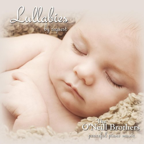 Lullabies By Request