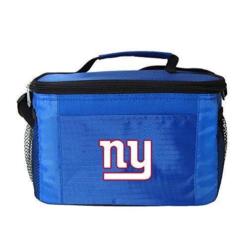 giants cooler bag - 4