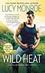 Wild Heat (Northern Fire)