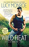 Wild Heat (Northern Fire Book 1)