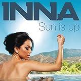 Sun Is Up (Play & Win Radio Edit)