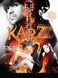 Karzzzz - Comedy DVD, Funny Videos
