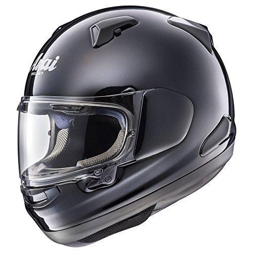 Medium Arai Helmets - Arai Signet X Helmet (Medium) (Pearl Black)