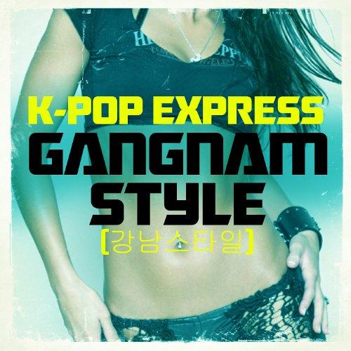 Oppa bangla style mp4 s
