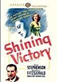 Shining Victory (1941)