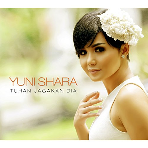 Amazon tuhan jagakan dia yuni shara mp3 downloads reheart