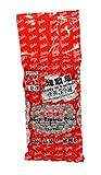 E-Fa Black Boba Tapioca Pearls Factory Case 18 X 2.2 lbs.
