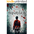 Impervious (City of Eldrich Book 1)