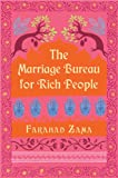 The Marriage Bureau for Rich People, Farahad Zama, 0399155589