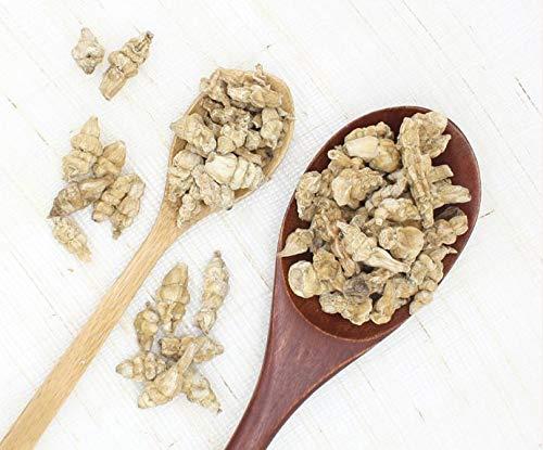 Korean Herbal Herbs Stachys Sieboldii 10.6oz(300g) 초석잠 by NaturalFood (Image #2)