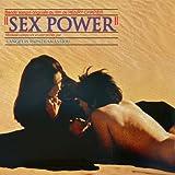 Sex Power: Bande Sonore Originale Du Film De Henry Chapier