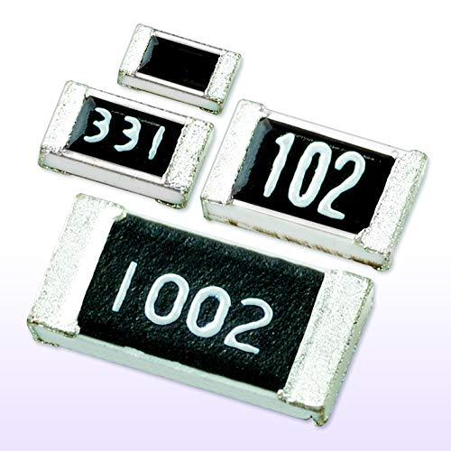 RG1005P-5491-D-T10 Lot de 10 Susumu Deutschland GmbH
