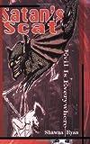 Satan's Scat, Shawna Ryan, 0978521617
