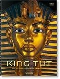 Kyпить King Tut: The Journey through the Underworld на Amazon.com