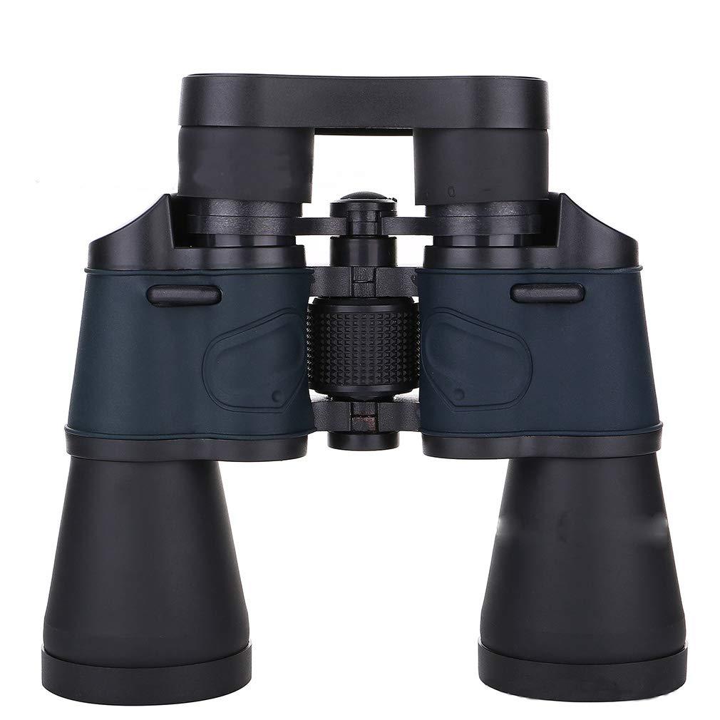 当店在庫してます! Mariny 双眼鏡低照度ナイトビジョンHDプロフェッショナル望遠鏡環境保護材質BAK4プリズムストラップ屋外観光登山 (サイズ さいず さいず B07LC5KN64 : 80x80) 80x80 (サイズ B07LC5KN64, 美脚パンツのANIMAS japan:6186e98d --- a0267596.xsph.ru