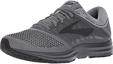 Brooks Men's Revel 2 Running Shoe