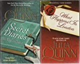download ebook bevelstoke duology (the secret diaries of miss miranda cheever & what happens in london) pdf epub
