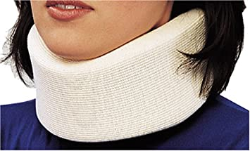 OTC Cervical Collar
