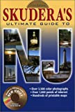 Skudera's Ultimate Guide to New Jersey, Michael Skudera, 0971397805