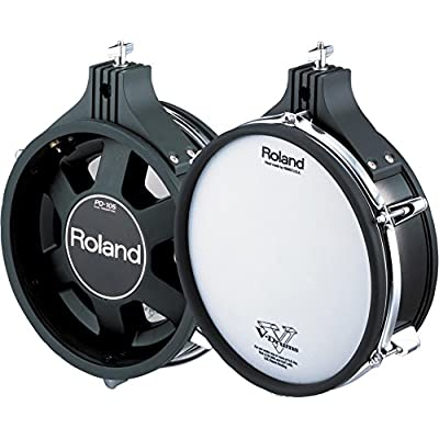 roland-pd-105-v-pad-black