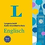 Langenscheidt Grundwortschatz Englisch | div.
