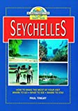 Seychelles (Globetrotter Travel Pack)