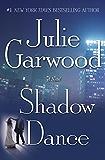 Shadow Dance (Buchanan / Renard / MacKenna Book 6)