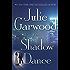 Shadow Dance: A Novel (Buchanan / Renard / MacKenna Book 6)