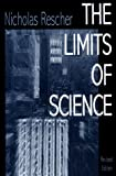 The Limits of Science 9780822957133
