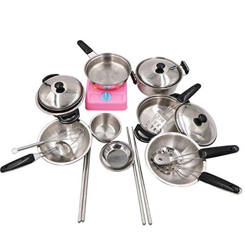 kitchen accesories for kids - 3