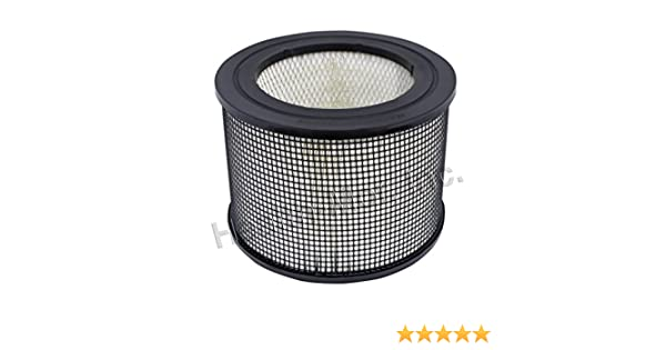 Genuine FilterQueen Defender medi-filter láser Filtro: Amazon.es ...