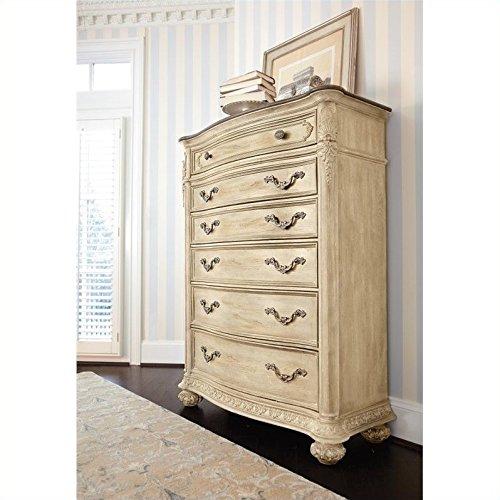 6-drawer-chest-in-white-veil-finish