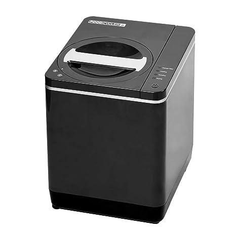 Amazon.com: Food Cycler Platinum reciclador y compostador de ...
