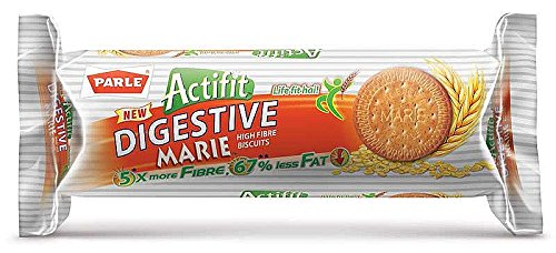 parle-marie-digestive-150-g